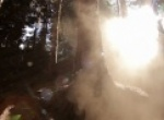 Borovets Mountain Bike Park - Borovets Chronicles: Last Days On Dirt