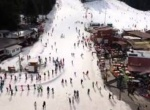 2014 Borovets Day Time